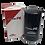 Thumbnail: Filtro De Combustible TFF23TYPER Para Chevrolet Brigadier, Kenworth T600, T800