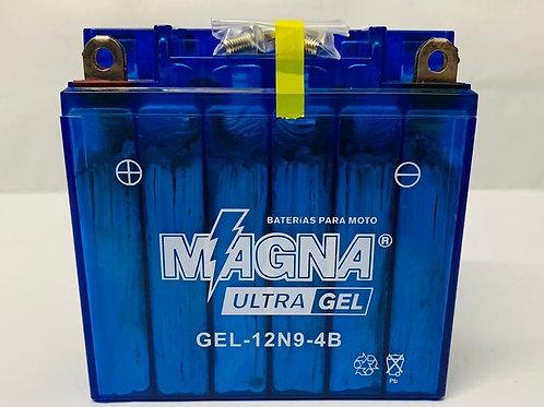 GEL-12N94B