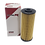 Thumbnail: Filtro De Aceite TOF88580TYPER Para Chevrolet Nkr Redward