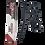 "Thumbnail: Plumilla Multiacoples TYPER 18"""