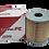 Thumbnail: Filtro De Combustible TFF78091TYPER Para Hino Dutro 300