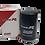 Thumbnail: Filtro De Combustible TFF243004TYPER Para Foton Olin, Cummins 160, Jac1040