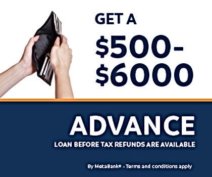 Fast Cash Advance and Advance Plus Web B