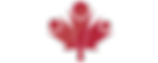 canada-family-action-logo nb.png