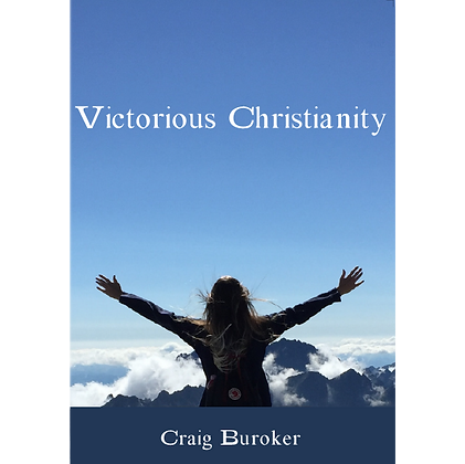 Victorious Christianity