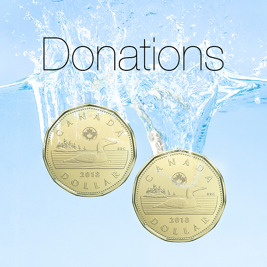 Donations-01.png