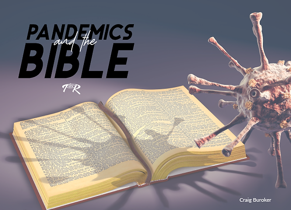 Pandemics and the Bible