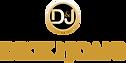 dickandjoan_785-copy.png