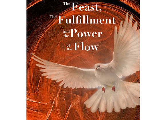 The Feast, The Fulfillment and the Power of the Flow