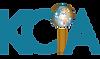 kcia-web-logo-blue.png