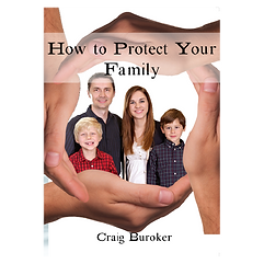 How to protect image-01.png