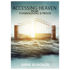 Accessing Heaven Cover-01.png