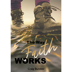TWFW_Cover_WEB COVER.png