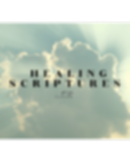 Healing Scriptures Cover-01.png