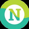 logo nautische.png