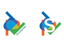Logo Sociogroep