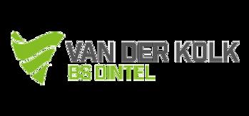 van-der-kolk-logoV2.png