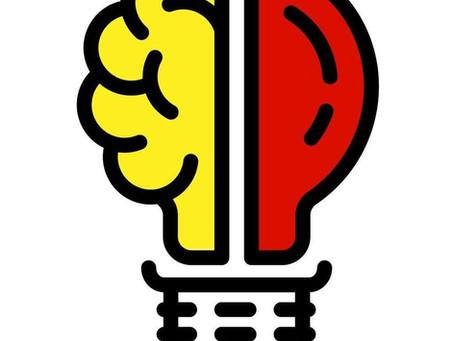 Kavalad nipid ja targad tehnoloogiad blogi