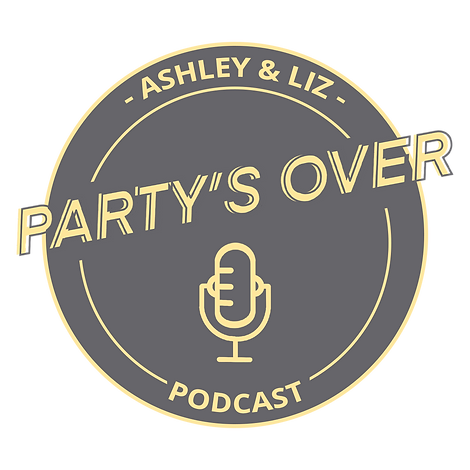 PartysOver_Logo.png