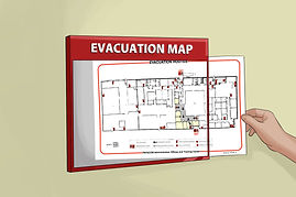 Evacuate-a-Building-in-an-Emergency-Step