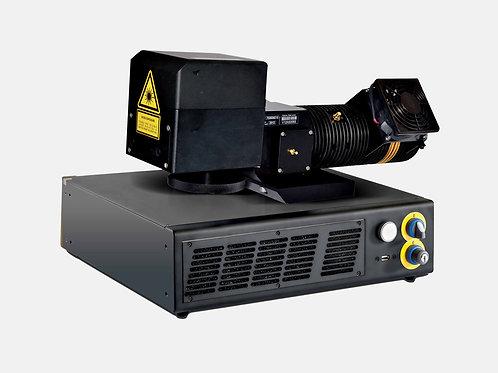 Datalogic VLASE - Lasermarkør