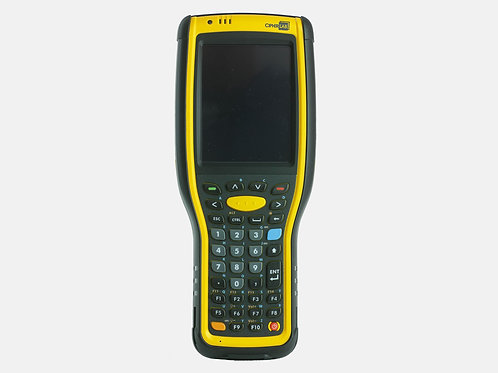 CipherLAB 9700 - 1D/2D Android/Windows CE/EH
