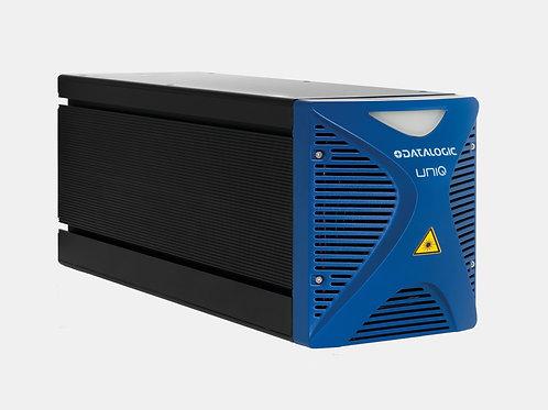 Datalogic UNIQ - Lasermarkør