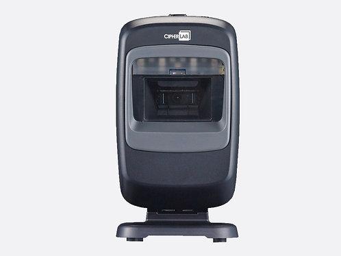 CipherLAB 2200 - 1D/2D Kablet