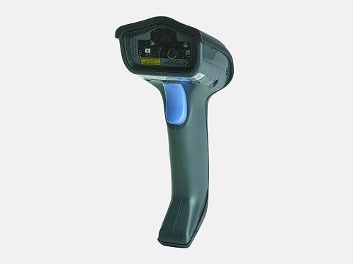 Datalogic Gryphon D4100 - 1D Kablet
