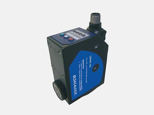 Datalogic LD46 -Sensor-