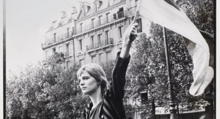 la-rivoluzione-torna-in-strada.-il-68-fr