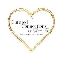 CuratedConnectionsbyShanaWithGoldLogo.pn