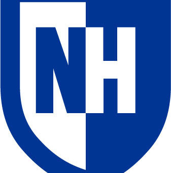 Green Leaf Awarded 2 Projects for the University of New Hampshire