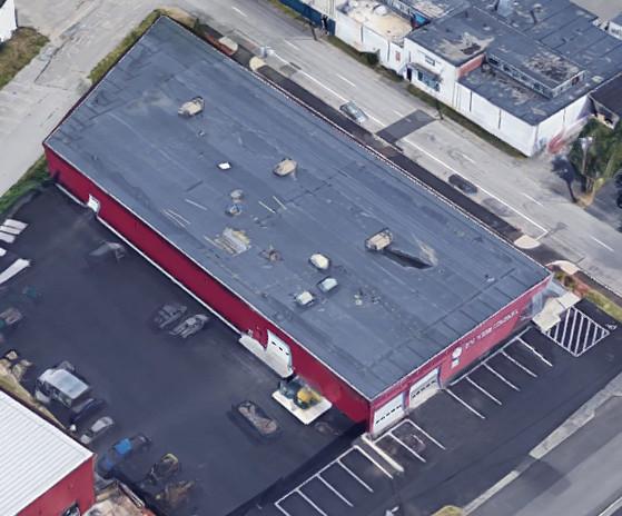 Completed Aerial.jpg