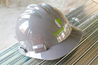 Hard Hat.JPG