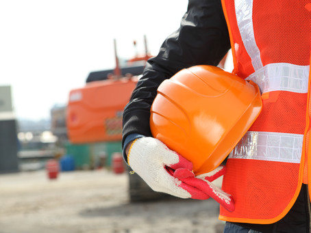 8 Commonly Overlooked Safety Precautions in Construction