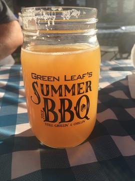 GLC 2018 Summer Barbecue.JPG