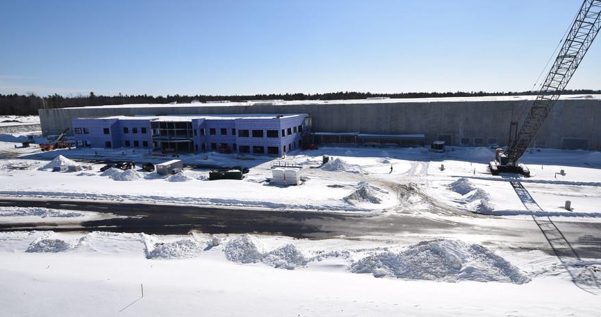 February - office building.jpg