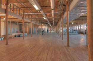 NB 4th Floor Progress 01-29-16 02.jpg