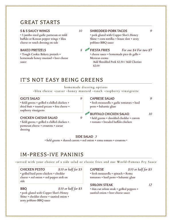 Table Menu_page-1.jpg