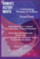 HCC Flyer_edited_edited.png