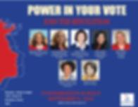 Power in your voice flyer2.jpg