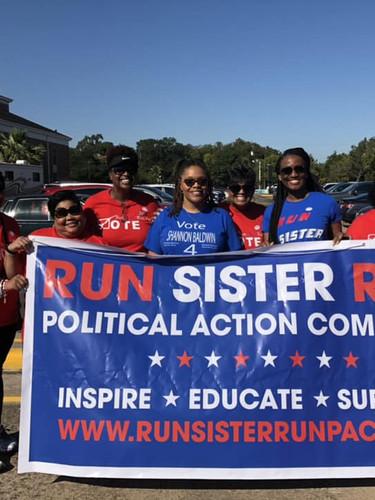 women march3.jpg