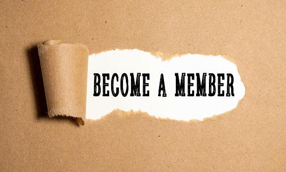 become a member2.jpg