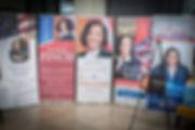 candidates pop-up.jpg