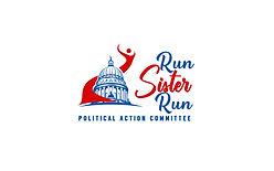 Run Sister-01.jpg