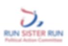 Run Sister Run logo.PNG