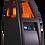 Thumbnail: B9 Core Series 530