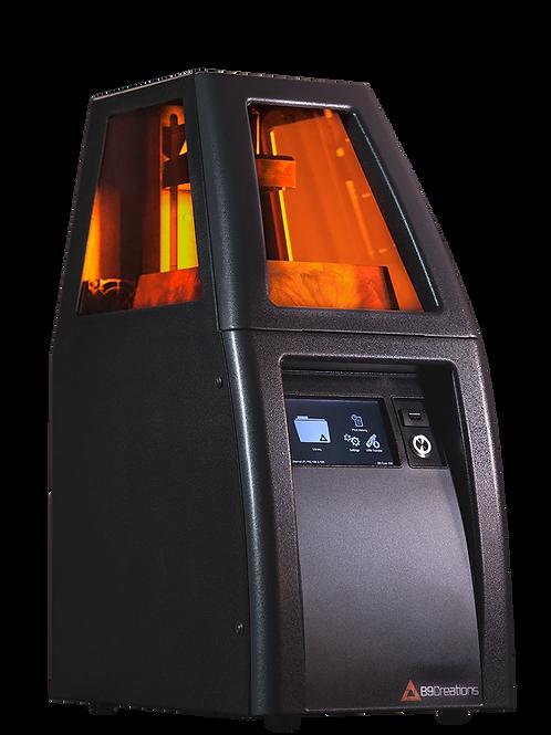 B9 Core Series 530