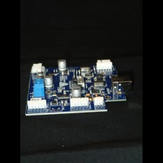 B9Creator V1.2 Control Board/ PCB